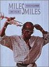 MILES SMILES―マイルス・デイビス写真集 / 内山 繁