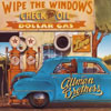 Wipe the Windows, Check the Oil, Dollar Gas / Allman Brothers Band