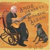 Acoustic Album / Amos Garrett
