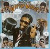 Ultra Wave / Bootsy Collins