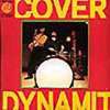 COVER DYNAMITE / デキシード・ザ・エモンズ
