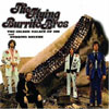 The Gilded Palace of Sin/Burrito Deluxe / Flying Burrito Brothers