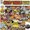 Cheap Thrills  / Big Brother & the Holding Company