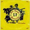 Five'n'Yellow / JIM MURPLE MEMORIAL