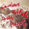 Shadows Collide with People / John Frusciante