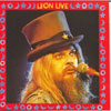 Leon Live / Leon Russell
