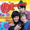 Greatest Hits / Monkees