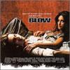 Blow - original sound track