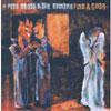 Find a Door / Pete Droge & the Sinners