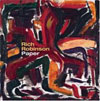 Paper / Rich Robinson