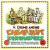 Chasin' Rainbows / Robert Crumb & His Cheap Suit Serenaders