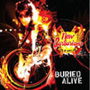 Buried Alive / New Barbarians