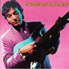 Bop Till You Drop / Ry Cooder