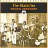 Musical Communion / Skatalites