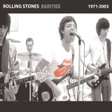 Raritiers 1971-2003