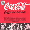 Coca-Cola Commercials ~ Things Go Better With Coke