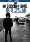 No Direction Home / Bob Dylan