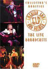 Live Broadcasts: Collector's Rarities / Emerson Lake & Palmer