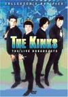 Live Broadcasts: Collector's Rarities / Kinks