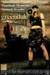 Greendale / Neil Young