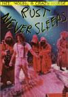 Rust Never Sleeps / Neil Young