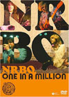 One In A Million(国内盤)