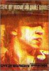 Live at Montreaux 1982 & 1985