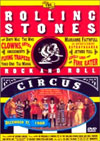 Rock & Roll Circus / Rolling Stones