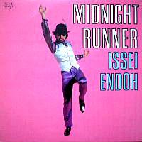 Midnight Runner / 円道一成
