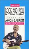 Rock & Roll Rhythm Guitar 1