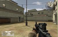 2007_warrock_asr_01.jpg