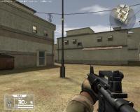 2007_warrock_asr_03.jpg