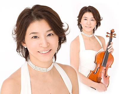 さちこ 高嶋 【高嶋ちさ子の姉】現在の仕事は教会でピアノ伴奏?顔画像や身長&年齢を紹介