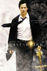 ON AIR♯145 ~のびのびシネマライフ フランシス・ローレンス監督作品「コンスタンティン」~